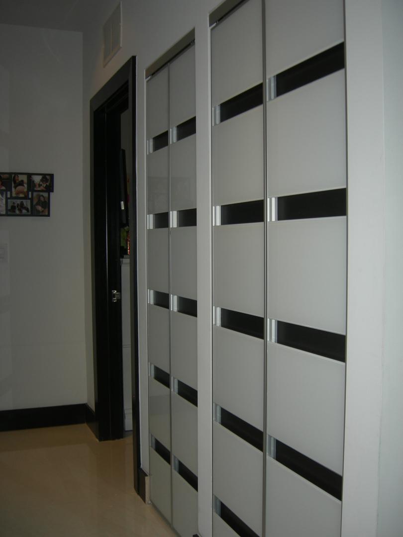 AC Closet Doors. Sliding ... & Welcome to APA Closet Doors - AC Closet Doors
