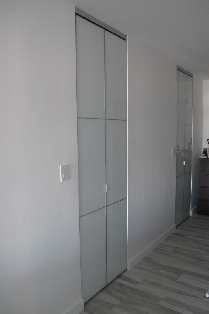 Welcome To Apa Closet Doors Bi Fold Closet Doors