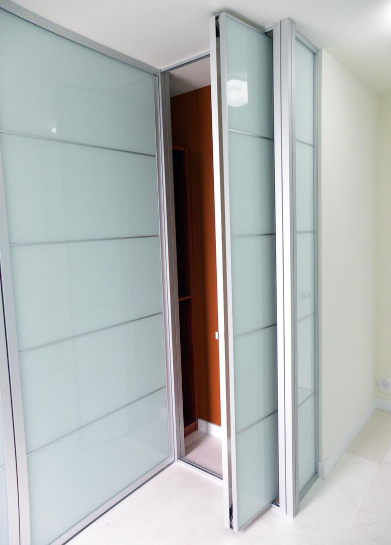 Slide Kitchen Cabinet Doors