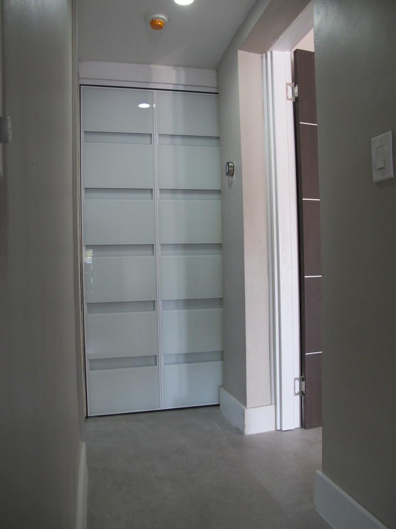 Welcome To Apa Closet Doors Photo Gallery