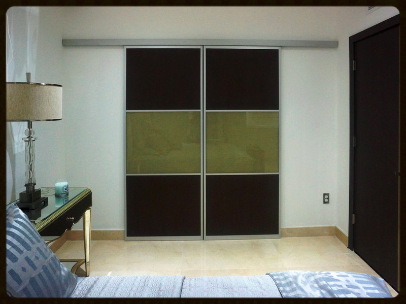 At APA Closet Doors, We Take Great Pride In Our Competitive Prices. We Will  Beat Any Price By 10% When A Written Estimate Is Presented.