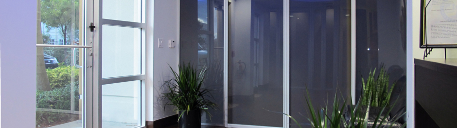 Delicieux APA Closet Doors