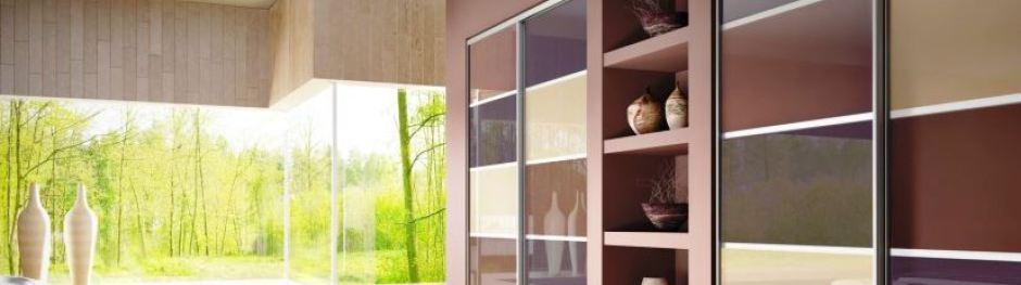 Exceptionnel Apa Closet Doors